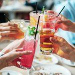 Drankjes doen? Met deze tips voorkom je een kater!