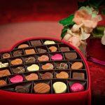 Waarom chocolade het beste moederdag cadeau is