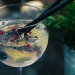 Alcoholvrije gin kopen