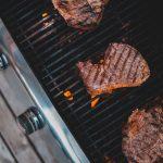 Welk vlees is het lekkerste op de bbq?