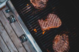 bbq vlees recepten