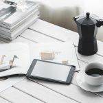 Dit is de beste online webshop voor koffie en thee