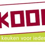 Keukenwinkels Groningen voor iedereen